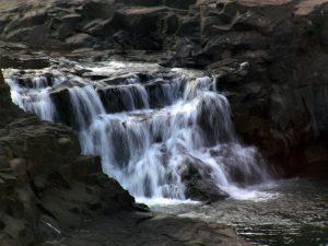 Explore These 10 Best Waterfalls Near Mumbai During Monsoon