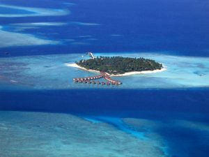 20 Best Islands To Visit in December