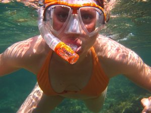 6 Best Places for Snorkeling in India