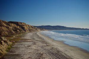 10 Best Clothing Optional Beaches Around the World
