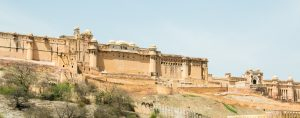 India's Pink City, Jaipur is now a UNESCO World Heritage Site