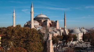 15 Turkey Tourist Attractions You Must Visit Once in Your Life