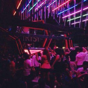 Top 10 Pubs in Mumbai with Dance Floor