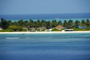 7 Best Islands To Visit In Lakshwadeep